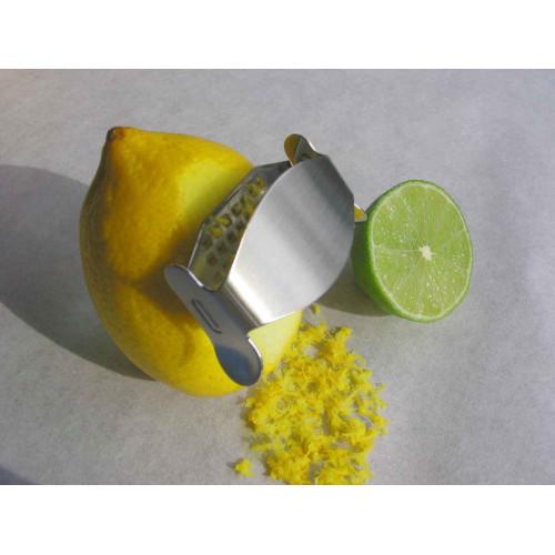 Peel Appeal rivjärn, citrus