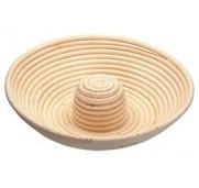 Kitchen Craft Jäskorg för runda bröd