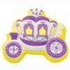 Wilton Bakform, Princess Carriage Pan