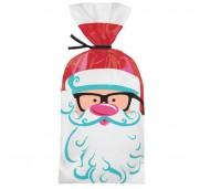 Wilton Godispåsar Sweet Holiday Sharing