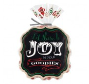 Wilton Godispåsar Holiday Sweet Swap