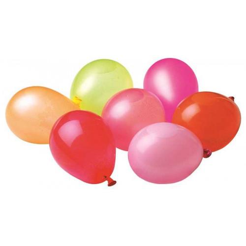 Ballonger, Vattenballonger, 50 st
