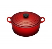 gjutjarnsgryta-rund-korsbarsrod-34-cm-le-creuset