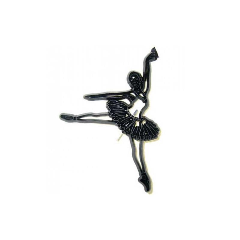 Patchwork Cutters Utstickare Ballerina