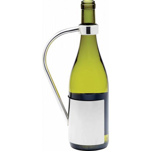 Bar Craft Flaskhållare