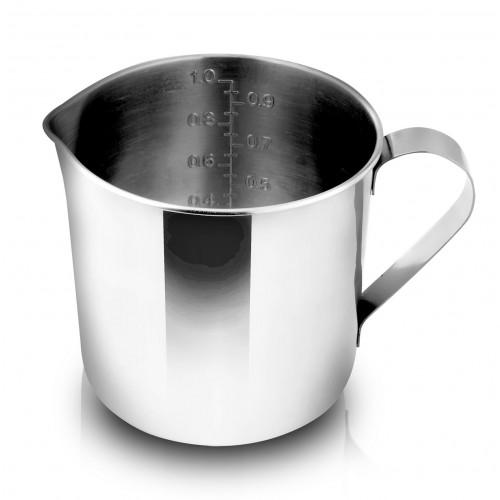 Ideale Mätkanna, 1 liter
