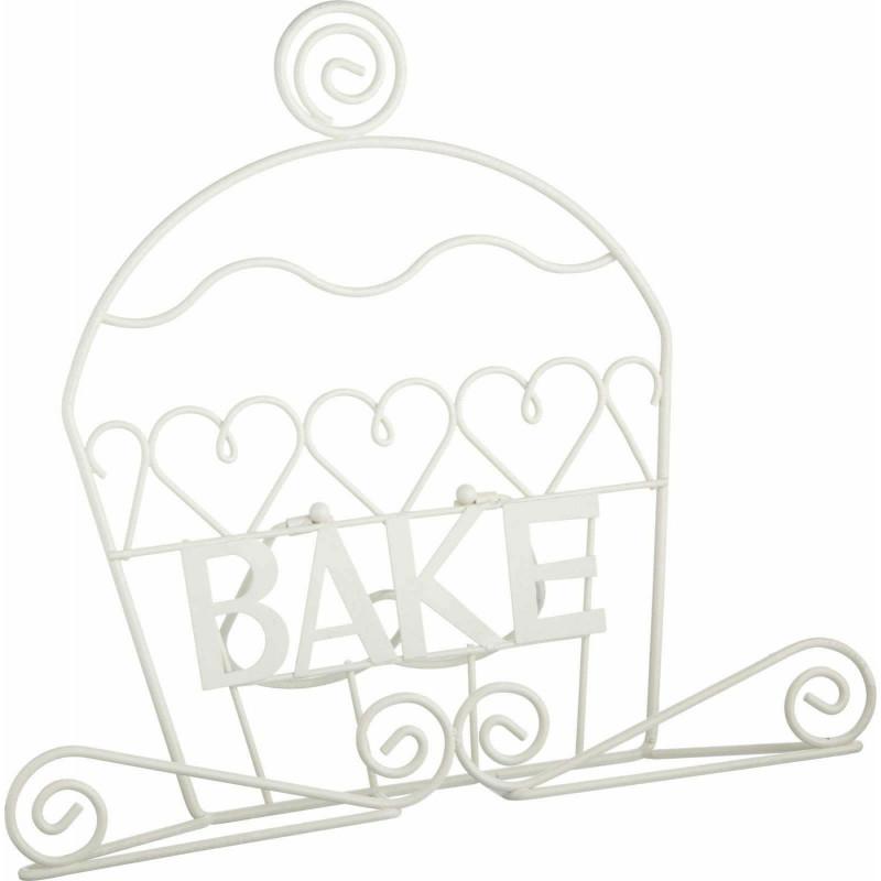 Kitchen Craft Kokboksställ Bake