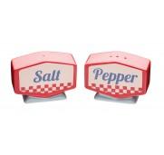 Salt- och pepparkar
