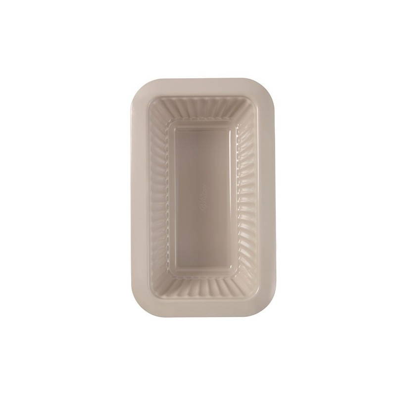 Wilton Bakform Oven-to-Table, rektangulär