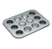 Kitchen Craft Muffinsplåt