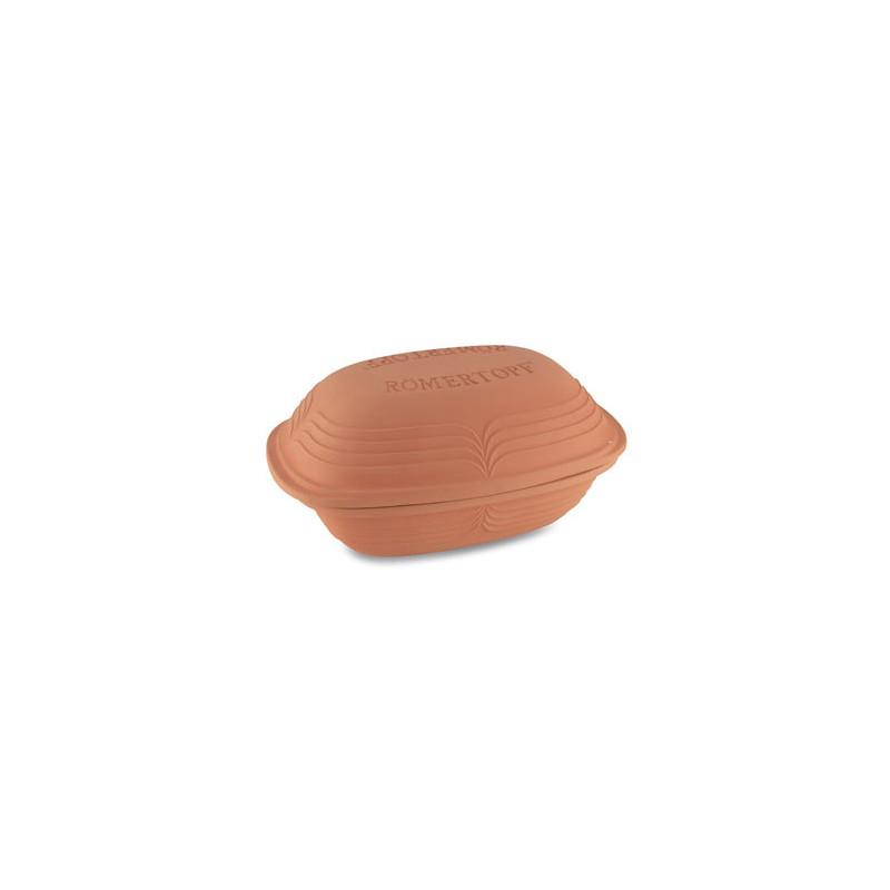 lergryta-modern-fyra-portioner-romertopf