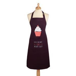 Kitchen Craft Förkläde Cupcake