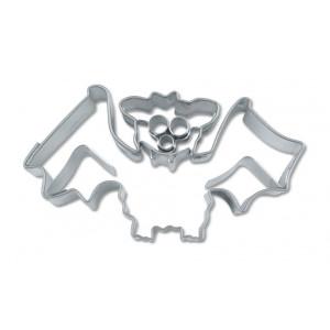 Städter Utstickare Fladdermus, 6 cm