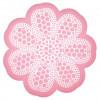 Kitchen Craft Sugar Lace silikonform 11