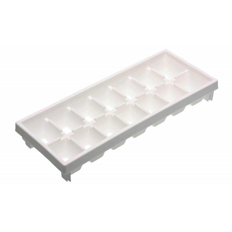 Bar Craft Isform, plast