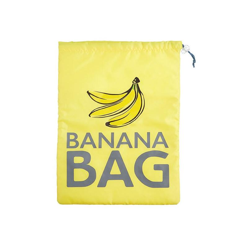 Kitchen Craft Bananpåse