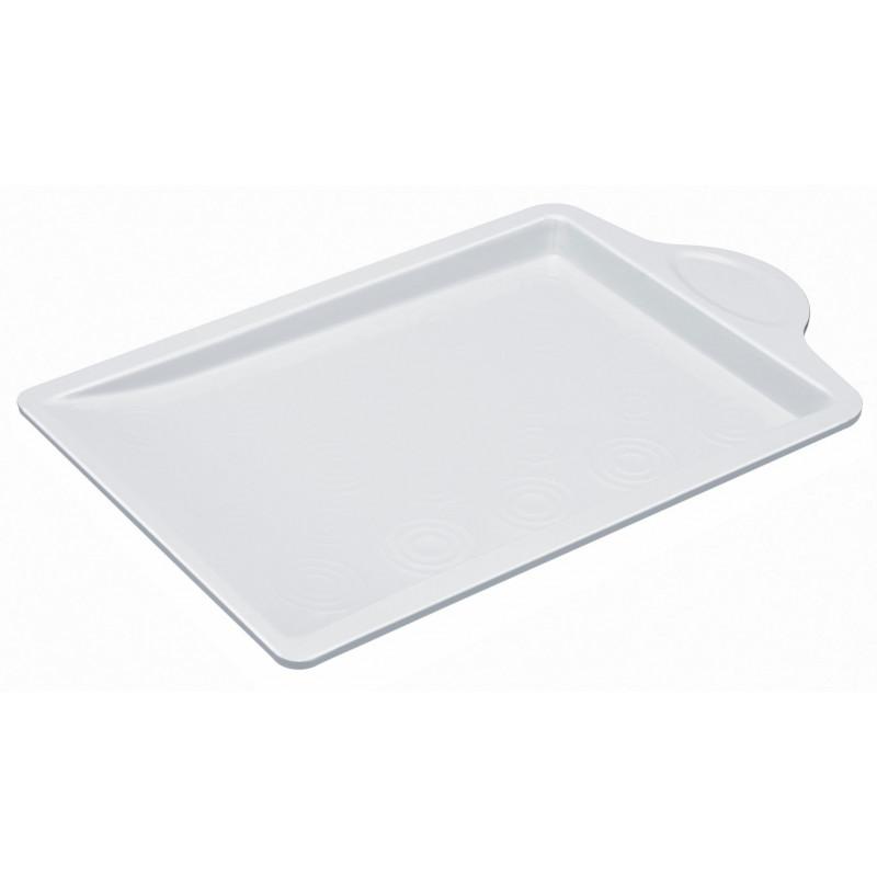 Kitchen Craft Bakplåt Slider Sheet