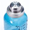 Bar Craft Cocktail Shaker, blå