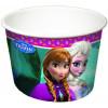 Disney Pappersbägare Frozen