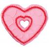 Wilton Bakform Hjärta