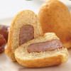 Wilton Bakplåt Breakfast Bites Pan