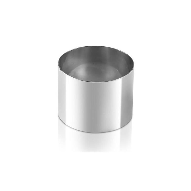 Quality Qoncept Multiring, 7,2 cm