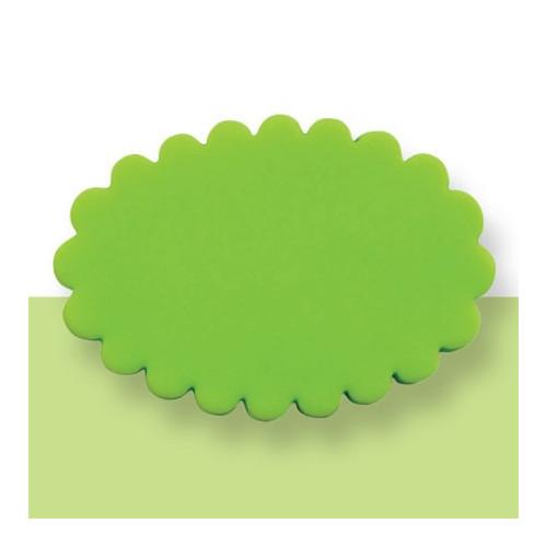 PME Sockerpasta, Lime Crush