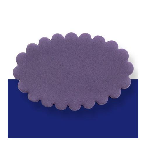 PME Sockerpasta, Regal Purple, lila