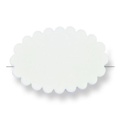 PME Sockerpasta, vit
