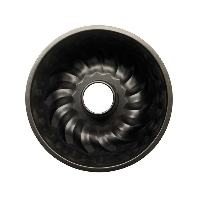 GastroMax Sockerkaksform 1,8 l