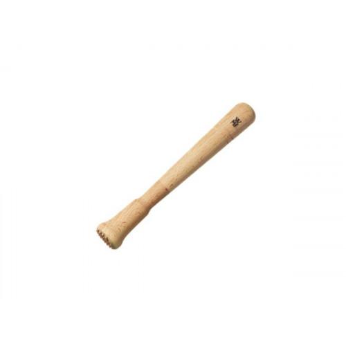 WMF Caipirinha Stav/Muddler i trä
