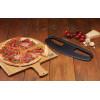 Kitchen Craft World of Flavours Pizzaskärare