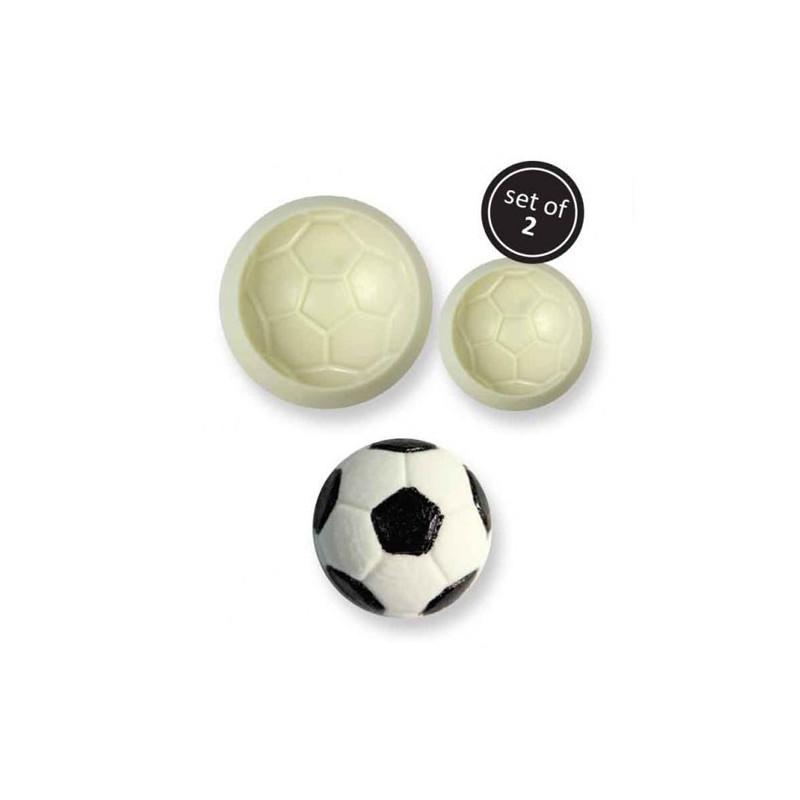 JEM Utstickare Pop It, Fotboll