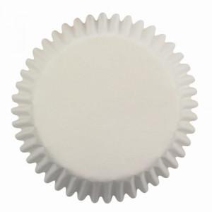 PME Muffinsform White