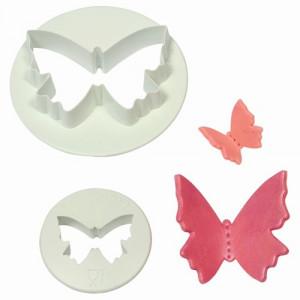 PME Utstickare, Butterfly Cutter