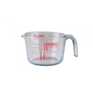 Pyrex Måttbägare 1 liter
