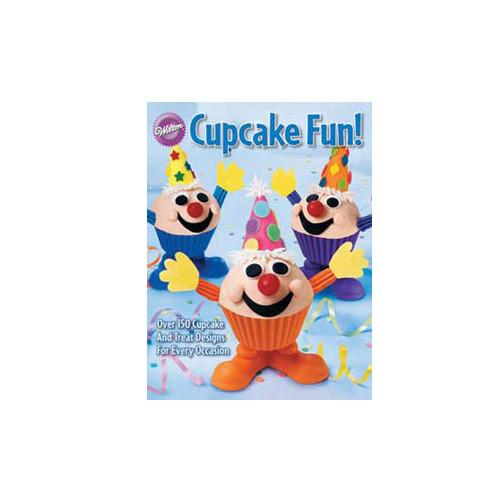 cupcake-fun-wilton