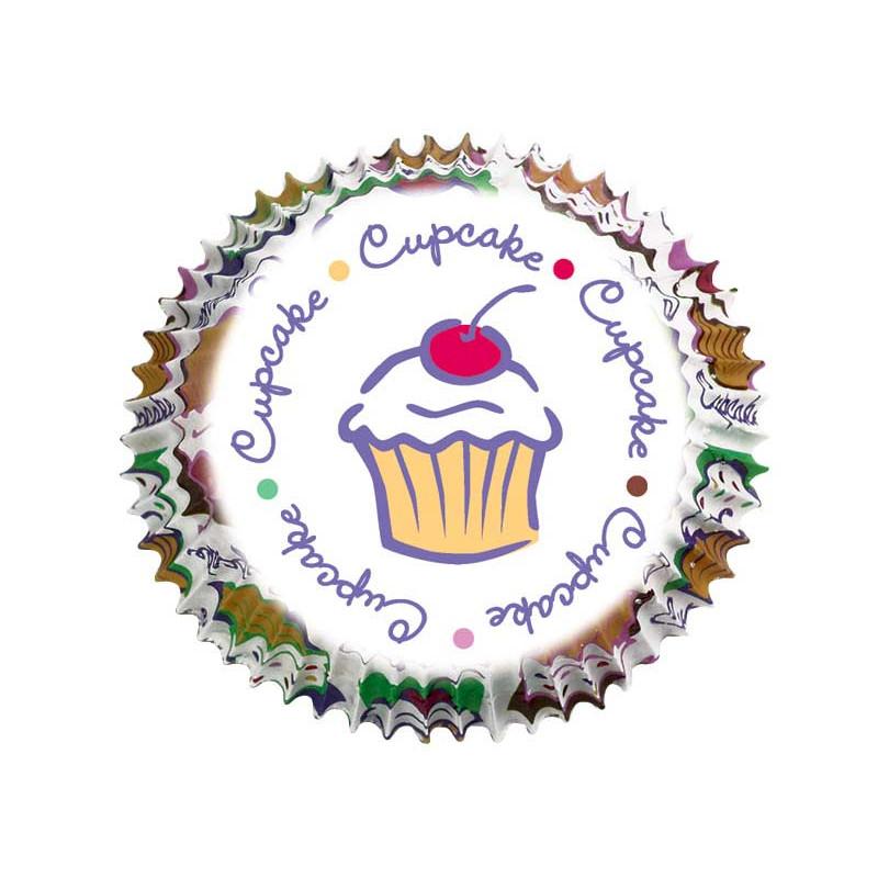 minimuffinsform-cupcake-heaven-wilton