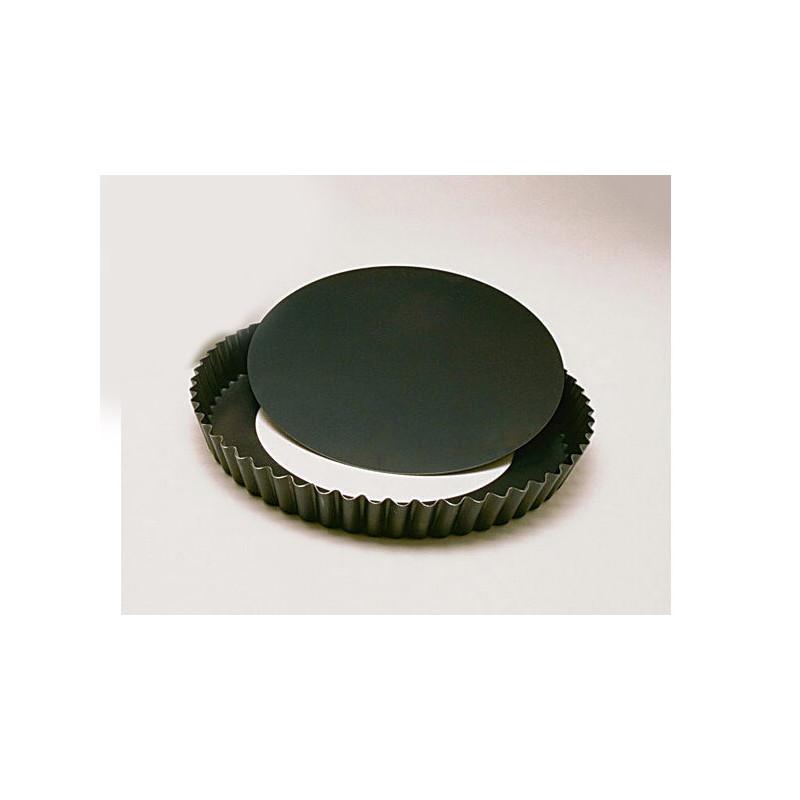 pajform-med-lostagbar-botten-30-cm-patisse