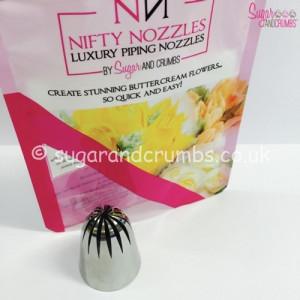 Nifty Nozzles Tyll Viennetta Nozzle