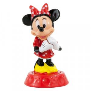 Disney Tårtdekoration Mimmi Pigg