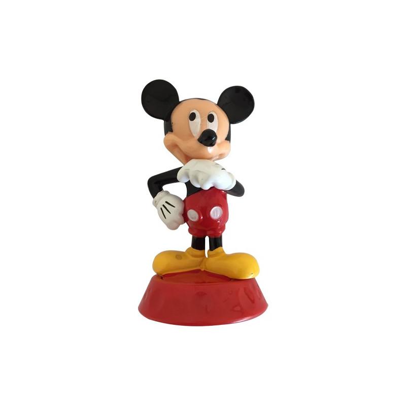Disney Tårtdekoration Musse Pigg