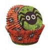 Wilton Muffinsform Spindlar