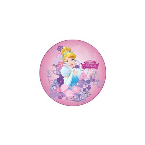 Modecor Disney Tårtoblat Prinsessa, Askungen