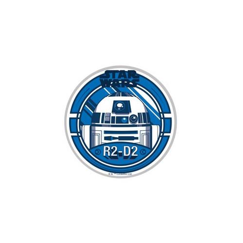 Modecor Disney Tårtoblat Star Wars (A)