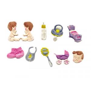 Fmm Utstickare Nursery