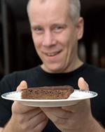 Peder Näslund