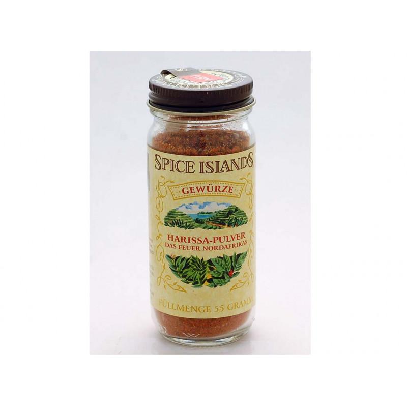 harissa-spice-island