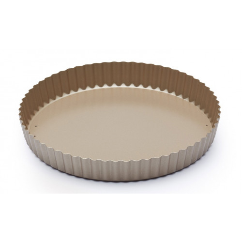 Paul Hollywood Pajform 25 cm