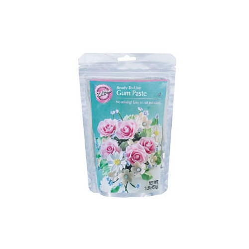 gum-paste-ready-to-use-wilton